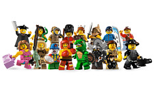 Lego Minifigures  serie 5 (8805) - Choose Your Figure - Au choix