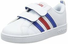 Adidas Infant Boys  Advantage VS cmf  B74642