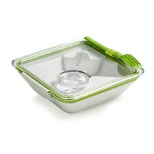 Black+Blum Portavivande Lunch Box