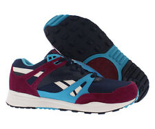 Reebok Ventilator Casual Men's Shoes Size