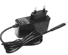 USB AC Type-C Power Adapter Travel Charger Wall Power Supply for Nintendo Switch