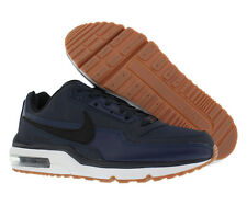 Nike Air Max Ltd 3 Running Men's Shoes Size