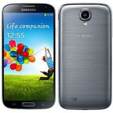 Brand New Sealed Samsung Galaxy S4 i9505 4G LTE 16GB Unlocked Android Smartphone