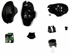 ALL SPARE GENUINE PART FOR LOGITECH G602 Wireless Gaming Mouse