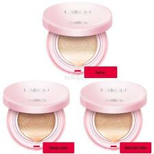 New SPF50+ Air Cushion BB Crema Whitening Concealer Moisture Cushion Foundation
