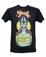 GHOST - BLOOD CEREMONY - Official Licensed T-Shirt - BC - Metal - New M L XL