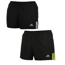 ADIDAS SHORT HOMMES PANTALON DE SPORT BERMUDA SURVÊTEMENT FOOTBALL Questar