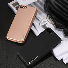 Ultra Thin External Battery Charger Case Cover 3200mAh Power Bank For iPhone 7
