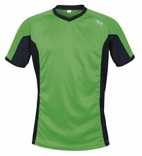 Hot Stuff Men's MTB Jersey - Maglia Ciclismo
