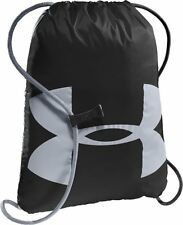 Under Armour OzSee Sackpack Sacca portascarpe