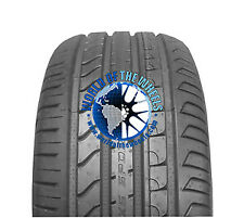 PNEUMATICI GOMME COOPER   ZE-4XS 255/55 R18 109Y XL - C, A, 2, 71dB