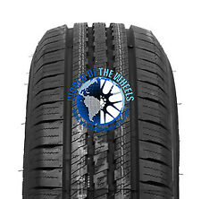 PNEUMATICI GOMME EVENT-TY LIMUS  235/70 R16 106H - E, E, 2, 71dB