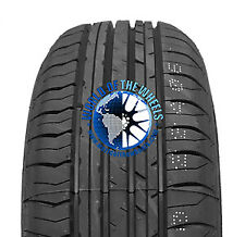 PNEUMATICI GOMME ESTIVE EVERGREE EH226  155/70 R13 75 T - F, C, 2, 68dB