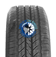 PNEUMATICI GOMME TOYO     OP-UT  215/65 R16 98 H - E, C, 2, 71dB