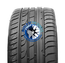 PNEUMATICI GOMME ESTIVE EVERGREE EU728  245/40 R17 95 W XL - E, C, 2, 71dB