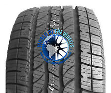 PNEUMATICI GOMME MAXXIS   HT770  265/50 R15 99 H - F, F, 3, 74dB