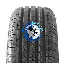 PNEUMATICI GOMME GTRADIAL SA-SUV 245/70 R16 111H XL SAVERO SUV