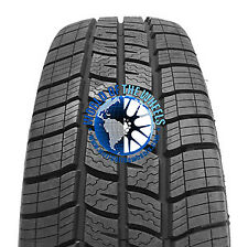 PNEUMATICI GOMME VREDEST. CO-TR2 215/65 R16 109/107T - C, B, 2, 71dB ALLWETTER