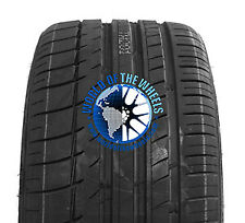 PNEUMATICI GOMME ESTIVE TRIANGLE TH201  245/45 R17 99 Y XL - C, C, 2, 72dB
