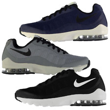 Nike Zapatos Hombre Zapatillas Zapatillas Zapatillas Trainers Air Max Invigor SE