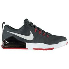 Nike Zapatos Hombre Zapatillas Zapatillas Zapatillas Trainers Zoom Train Action