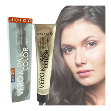 Joico Age Defy Vero K-Pak Color - Permanente Creme Haar Farbe Coloration - 74ml