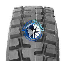 PNEUMATICI GOMME CONTINEN 315/80R22.5 156/150G TL HDO OFF-ROAD ANTRIEBSACHSE