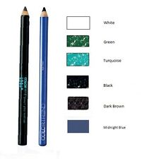 Avon Eyeliner - ColorTrend Matita Play Eye Liner - Colore Trend Cosmetici