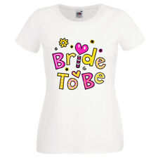 Hen T Shirts Hen Do Party Bride to be Tribe T-shirt Funny Ladies Tee