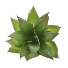 Hot Sale! New Style Artificial Simulation Succulent Agave For Decor And DIY