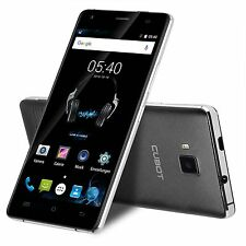 CUBOT S500/S550/S600/X12/ECHO 4G LTE Quad Core Camera Android Handy Smartphone