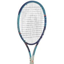 HEAD GrapheneXT Instinct Rev Pro Tennisschläger Tennis Racket Tenis Damen Herren