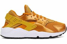 Nike Womens Air Huarache Run Running Shoe