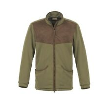 Mens Musto Windstopper Shooting Jacket - S & M - new