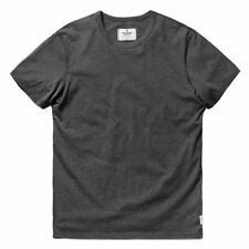 Reigning Champ T-Shirt - Charcoal