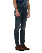 Levis 510 Skinny Fit Mens Jeans - Madison Square