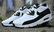 NIKE AIR MAX 90 ULTRA Herrenschuhe Damen Sneaker Turnschuhe  2 0 Essential  42,5