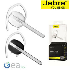 AURICOLARE BLUETOOTH 4.0 JABRA STYLE NFC E AUDIO HD MULTIPOINT UNIVERSALE