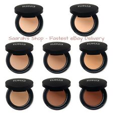 Kiko Full Coverage Concealer Very High Coverage Concealer All Day Long Fast Post