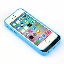 4200mAh iPhone 5/5S/5C/SE Power Bank Battery Charger Case External Backup  Cover