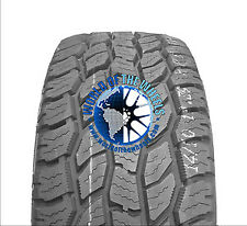 PNEUMATICI GOMME COOPER   AT3-SP 285/50 R20 116H XL - E, E, 2, 75dB