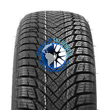 PNEUMATICI GOMME INVERNALI IMPERIAL SNO-HP 215/60 R16 99 H XL - C, C, 2, 70dB