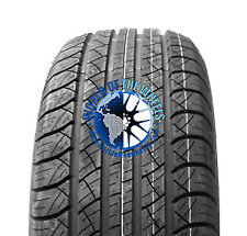 PNEUMATICI GOMME POWERTR. ROVER  255/70 R16 111H - E, C, 2, 72dB