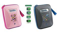 LeapFrog LeapPad 2 3 Ultra Platinum Ultimate Carry Case *Brand New*