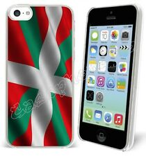 FUNDA CARCASA Para Iphone 3G-3GS-4-4S-5-5S-5C-6-6plus + 1 LÁMINA árbitro 124