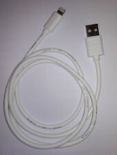 Apple™ 8 pin Lightning USB Data Cable iPhone iPad 5/5c/5s/6/7