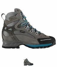ORIGINALS Garmont Rambler GTX Walking Boots Ladies Grey/Blue