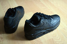 NIKE Air Max 90 gs 38 38,5 claSsic 307793 002 cOmManD 1 fReE skyline 90