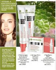 Prodotti viso Serum Vegetal Yves Rocher - Yves Rocher face products.Leggi.Read.