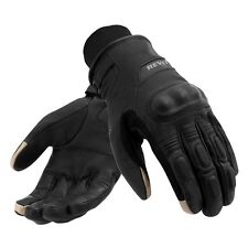 REVIT BOXXER H2O, WATERPROOF, MOTORCYCLE GLOVES